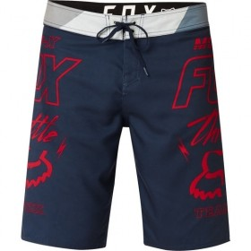 THROTTLE BOARDSHORT 30