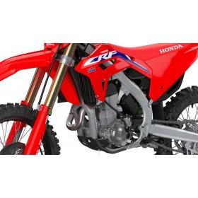 MOTOCROSS 450 CRF 2021