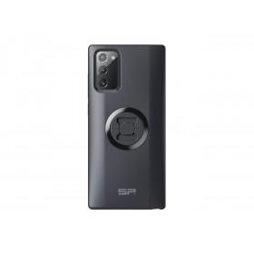 Coque de téléphone SP-CONNECT Samsung Note 20