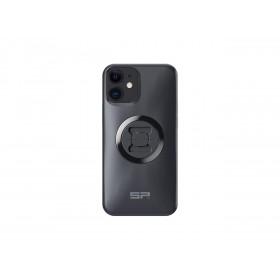 Coque de téléphone SP-CONNECT iPhone 12 Mini