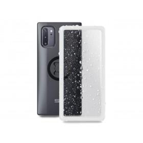 Housse de téléphone SP-CONNECT Samsung Note 20/Note 10+/Note 9