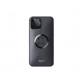 Coque de téléphone SP-CONNECT iPhone 12 Pro/12