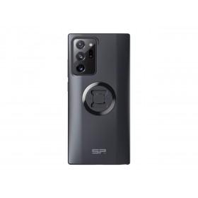 Coque de téléphone SP-CONNECT Samsung Note 20 Ultra