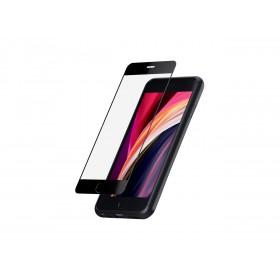 Protection d'écran en verre SP CONNECT iPhone SE/8/7