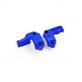 Renfort de maître-cylindre S3 bleu