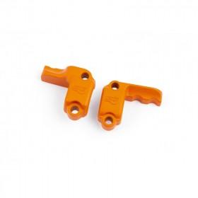 Renfort de maître-cylindre S3 orange