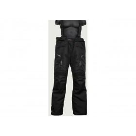 Pantalon RST Paragon 6 textile noir homme