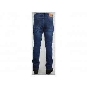 Jeans RST Tapered-Fit renforcé bleu clair homme