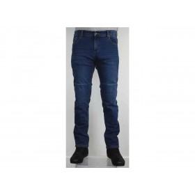 Jeans RST Tapered-Fit renforcé bleu homme