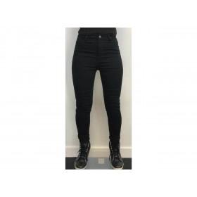 Jeans RST Reinforced Jegging textile noir femme