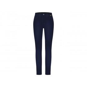 Jeans RST Tapered-Fit renforcé bleu femme