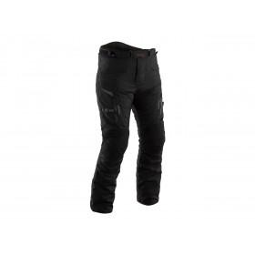 Pantalon RST Pro Series Paragon 6 textile noir homme