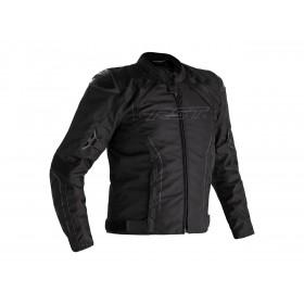 Veste RST S-1 textile noir homme