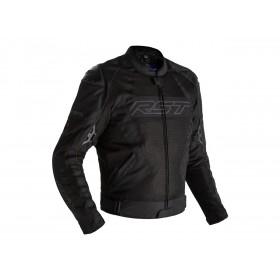 Veste RST Tractech Evo 4 Mesh Waterproof textile noir homme