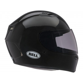 Casque BELL Qualifier Gloss Black taille XXL
