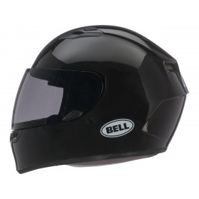 Casque BELL Qualifier Gloss Black taille XL
