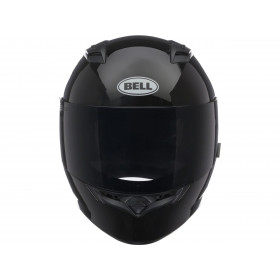 Casque BELL Qualifier Gloss Black taille L