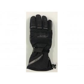 Gants RST Pathfinder textile Waterproof textile noir homme