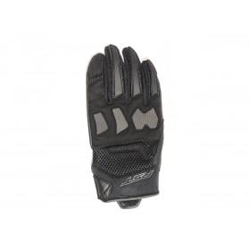 Gants RST F-Lite textile noir homme