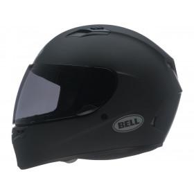 Casque BELL Qualifier Matte Black taille XL