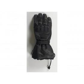 Gants RST Paragon 6 Waterproof cuir noir femme