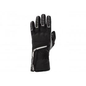 Gants RST Storm 2 Waterproof textile noir homme