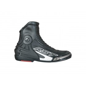 Bottes RST Tractech Evo III Short WP CE noir taille 38 homme