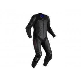 Combinaison RST Pro Series cuir noir homme
