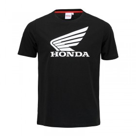 TEE SHIRT CORE 2 HONDA