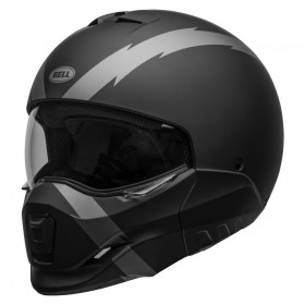 CASQUE BELL BROOZER ARC