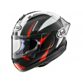 Casque ARAI RX-7V Racing Sign taille taille L