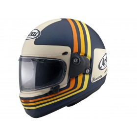 Casque ARAI Concept-X Dream Blue taille taille XXL
