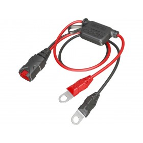 Câble chargeur de batterie NOCO X-Connect Eyelet Terminal cosses à œillet 60cm