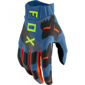 FLEXAIR MAWLR GLOVE