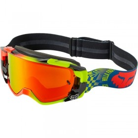 VUE MAWLR GOGGLE