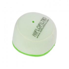 Filtre à air Hiflofiltro HFF4012