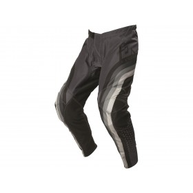 Pantalon ANSWER Syncron Swish Nickel/Steel/Charcoal taille 36
