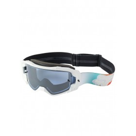 VUE PYRE GOGGLE