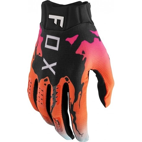FLEXAIR PYRE GLOVE