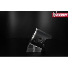 Piston forgé WÖSSNER - Ø56,95 mm