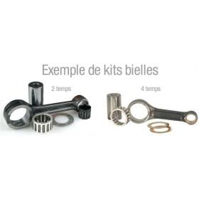 Kit Bielle TECNIUM - x4 Suzuki GSX-R1000