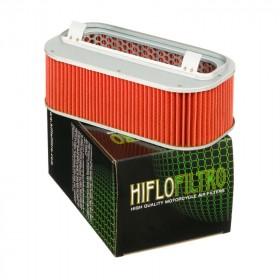 Filtre à air HIFLOFILTRO - HFA1704 Honda VF700 F Interceptor