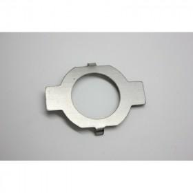 Pièce détachée REKLUSE - Rondelle frein 27mm Torq