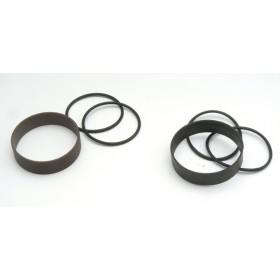 Pièce détachée - Joints O-ring KYB  pour piston de fourche diamètre 15 (50 unités) Yamaha WR250F