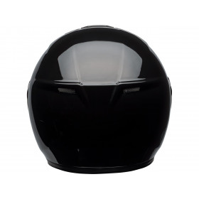 Casque BELL SRT Modular Gloss Black taille XXXL