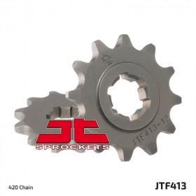 Pignon JT SPROCKETS acier standard 413 - 420