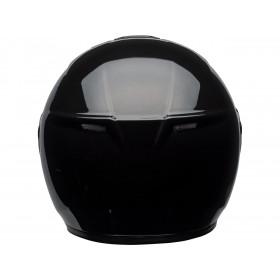 Casque BELL SRT Modular Gloss Black taille XL