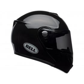 Casque BELL SRT Modular Gloss Black taille L