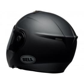 Casque BELL SRT Modular Matte Black taille XXL
