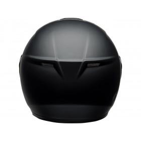 Casque BELL SRT Modular Matte Black taille S